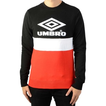 Sweat-shirt Umbro Sweat Street Crew