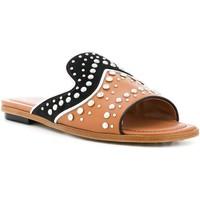 Chaussures Femme Sandales et Nu-pieds Tod's XXW0TK0X690IRE multicolore