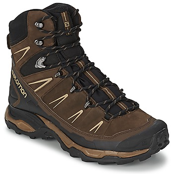 Salomon Homme X Ultra Trek Gtx®