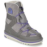 Boots Sorel NEWBIE SHORTIE YOUTH