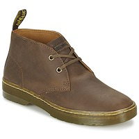 Chaussures Homme Boots Dr Martens CABRILLO Marron