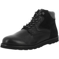 Chaussures Homme Boots Redskins wt361 noir
