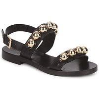 Sandales et Nu-pieds Sonia Rykiel GRELOTS