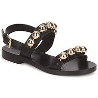 Chaussures Femme Sandales et Nu-pieds Sonia Rykiel GRELOTS Noir