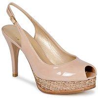Chaussures Femme Sandales et Nu-pieds Stuart Weitzman SLINK Rose