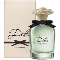 Beauté Femme Eau de parfum D&G Dolce - eau de parfum - 75ml - vaporisateur Dolce - perfume - 75ml - spray