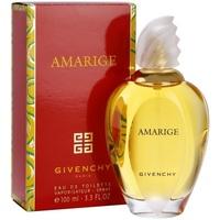 Beauté Femme Eau de toilette Givenchy Amarige - eau de toilette - 100ml - vaporisateur  Amarige - cologne - 100ml - spray
