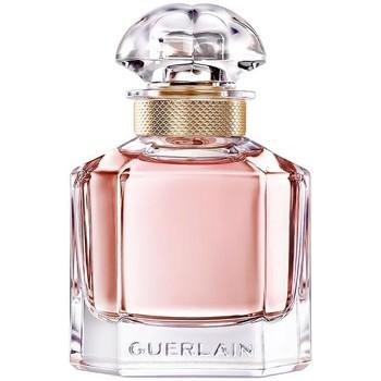 Beauté Femme Eau de parfum Guerlain mon - eau de parfum - 50ml - vaporisateur mon - perfume - 50ml - spray
