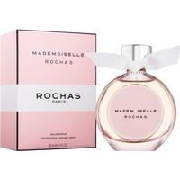 Beauté Femme Eau de parfum Rochas mademoiselle  - eau de parfum - 90ml - vaporisateur mademoiselle rochas - perfume - 90ml - spray
