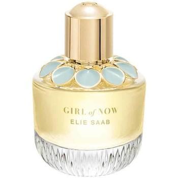 Beauté Femme Eau de parfum Elie Saab Girl Of Now Shine - eau de parfum - 90ml - vaporisateur Girl Of Now Shine - perfume - 90ml - spray