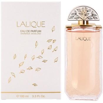 Beauté Femme Eau de parfum Lalique - eau de parfum - 100ml - vaporisateur Lalique - perfume - 100ml - spray