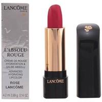 Beauté Femme Rouges à lèvres Lancome l ´absolu rouge rose 368 - rouge à lèvres l ´absolu rouge rose 368 - lipstick