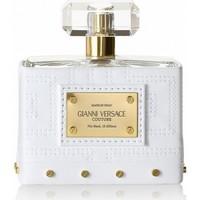 Beauté Femme Eau de parfum Versace Gianni Couture - eau de parfum - 100ml - vaporisateur Gianni Couture - perfume - 100ml - spray
