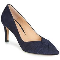 Chaussures Femme Escarpins Perlato MONIMA Bleu