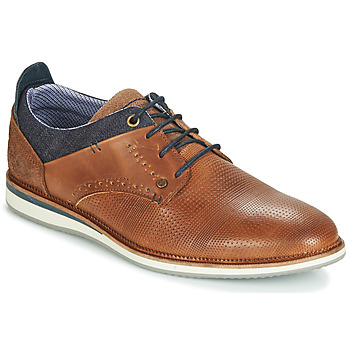 Chaussures Homme Derbies Bullboxer 633K25264GP6 Marron