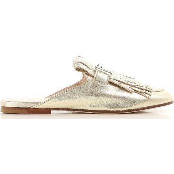 Chaussures Femme Sabots Tod's XXW79A0X590NPPG210 oro