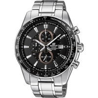 Montre Casio Montre  Edifice EF-547D-1A1VEF - Homme