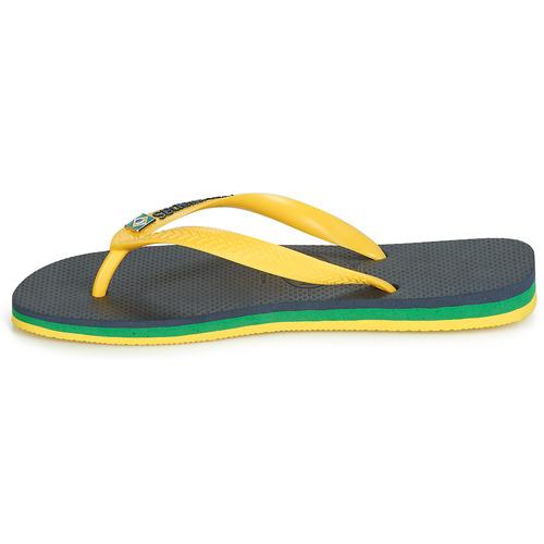 Brasil Layers Brasil Tongs Layers Brasil Tongs Layers Havaianas Marine Havaianas Havaianas Marine Tongs tsrhdQCxoB