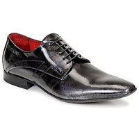 Chaussures Homme Derbies Redskins TOUTAN Anthracite