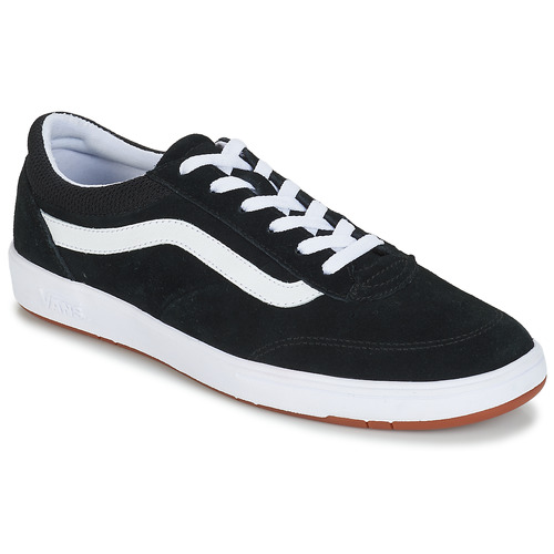 vans chaussures homme