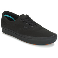 Chaussures Baskets basses Vans COMFYCUSH ERA Noir