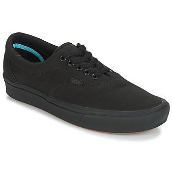 Chaussures Baskets basses Vans COMFYCUSH ERA Noir