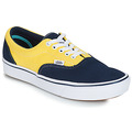 Chaussures Homme Baskets basses Vans