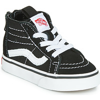 baskets enfants garcons vans