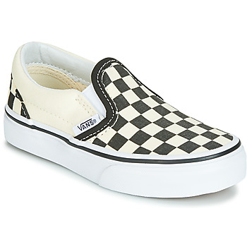 Vans Enfant Classic Slip-on