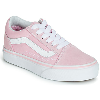 vans authentic fille 31