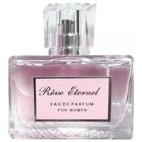 Beauté Femme Eau de parfum Real Time Rêve Eternelle   Eau de Parfum pour Femme   100 ml Autres