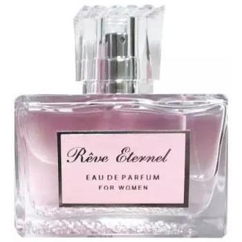 Beauté Femme Eau de parfum Real Time - Rêve Eternelle - Eau de Parfum pour Femme - 100 ml Autres