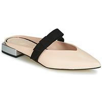 Chaussures Femme Mules Fericelli JOLINETTE Rose