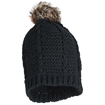 4d8238d2a298d Bonnet accessoires mode femme - Soldes sur un grand choix de Bonnets ...