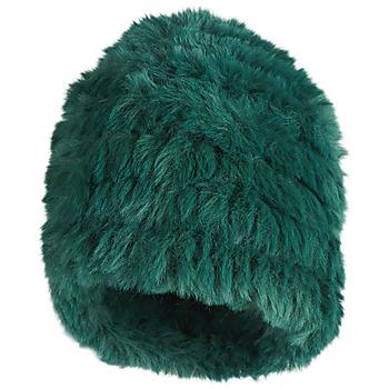 Accessoires textile Femme Bonnets André ARCTIQUE Vert
