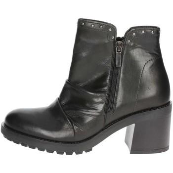 Marko\' Femme Boots Marko\' 857020
