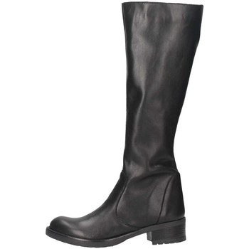 Bage Made In Italy Femme Bottes  108...