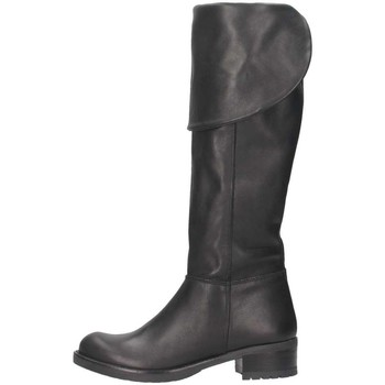Bage Made In Italy Femme Bottes  109...