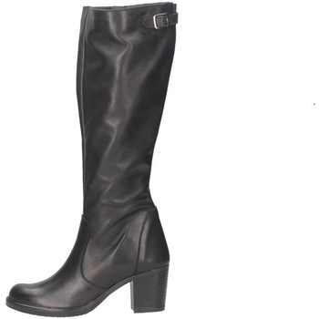 Bage Made In Italy Femme Bottes  231...