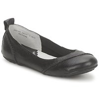 Ballerines / babies Hush puppies JANESSA