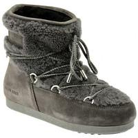 Chaussures Femme Bottes de neige Moon Boot FARSIDE LOW SHEARL Après-ski