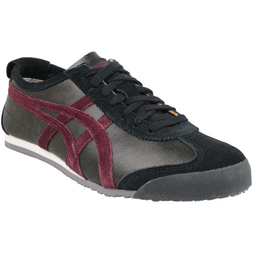 Chaussures Homme Baskets basses Onitsuka Tiger Mexico 66 1183A051-251