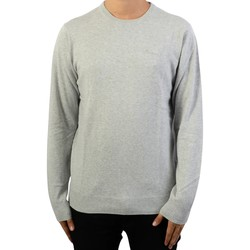 Vêtements Homme Pulls Pepe jeans Pull Barons Grey Marl