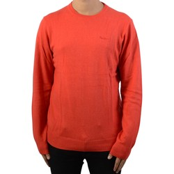 Vêtements Homme Pulls Pepe jeans Pull Barons Current