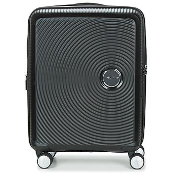 Valise American tourister soundbox 55cm 4r