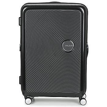 Valise American tourister soundbox 77cm 4r