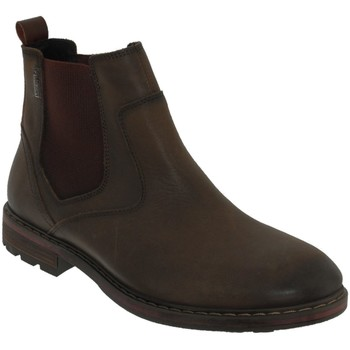 Pikolinos Homme Boots  Caceres-8094sp