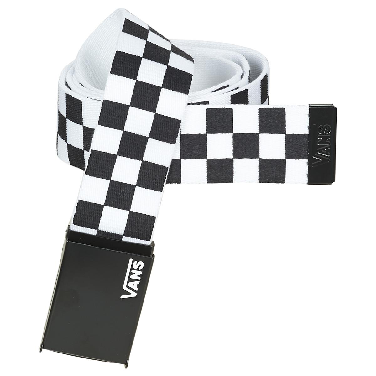 vans ceinture