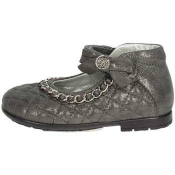 Chaussures Fille Ballerines / babies Blumarine C1013 Beige