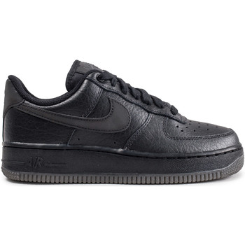 Chaussures Femme Baskets basses Nike Air Force 1 07 Essential Femme 38